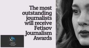 Historias Sin Fronteras project is shortlisted for award for Outstanding Investigative Reporting