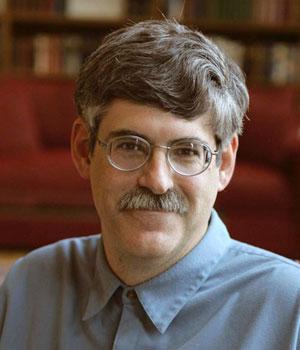 Walter Baranger<br>Vice President